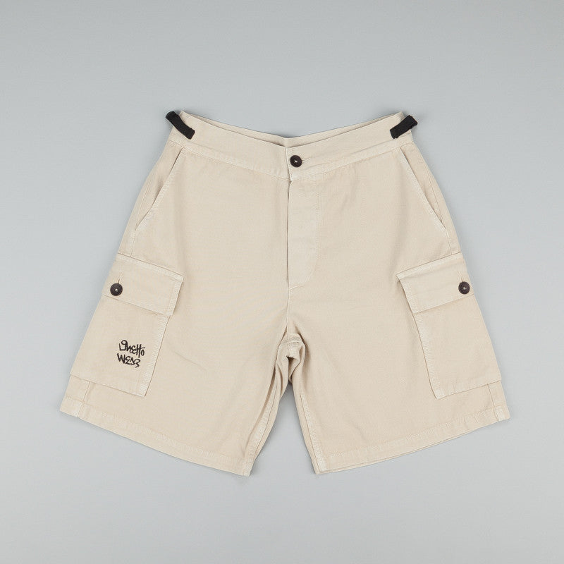 Dear Skating Ghettowear Shorts