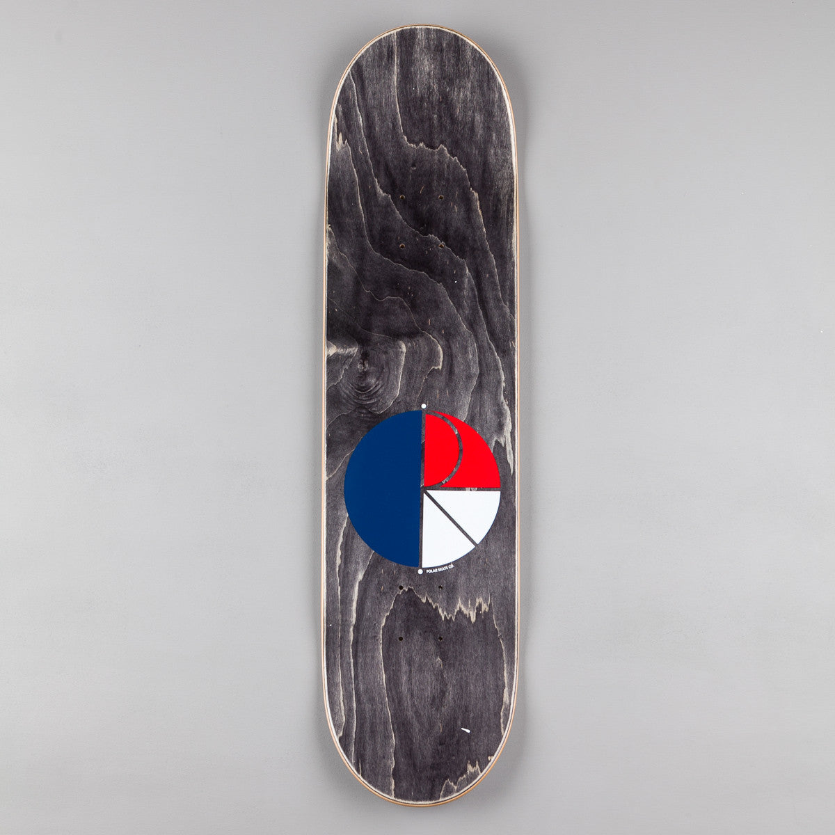 Polar American Impression Deck - 8.25""