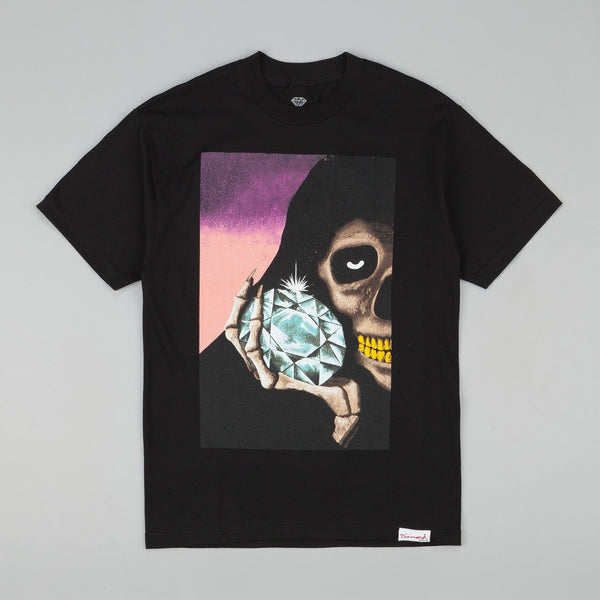 Diamond The Reaper T-Shirt