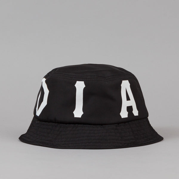 Diamond Dugout Bucket Hat