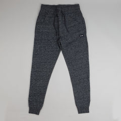 Diamond Hookie Sweatpants