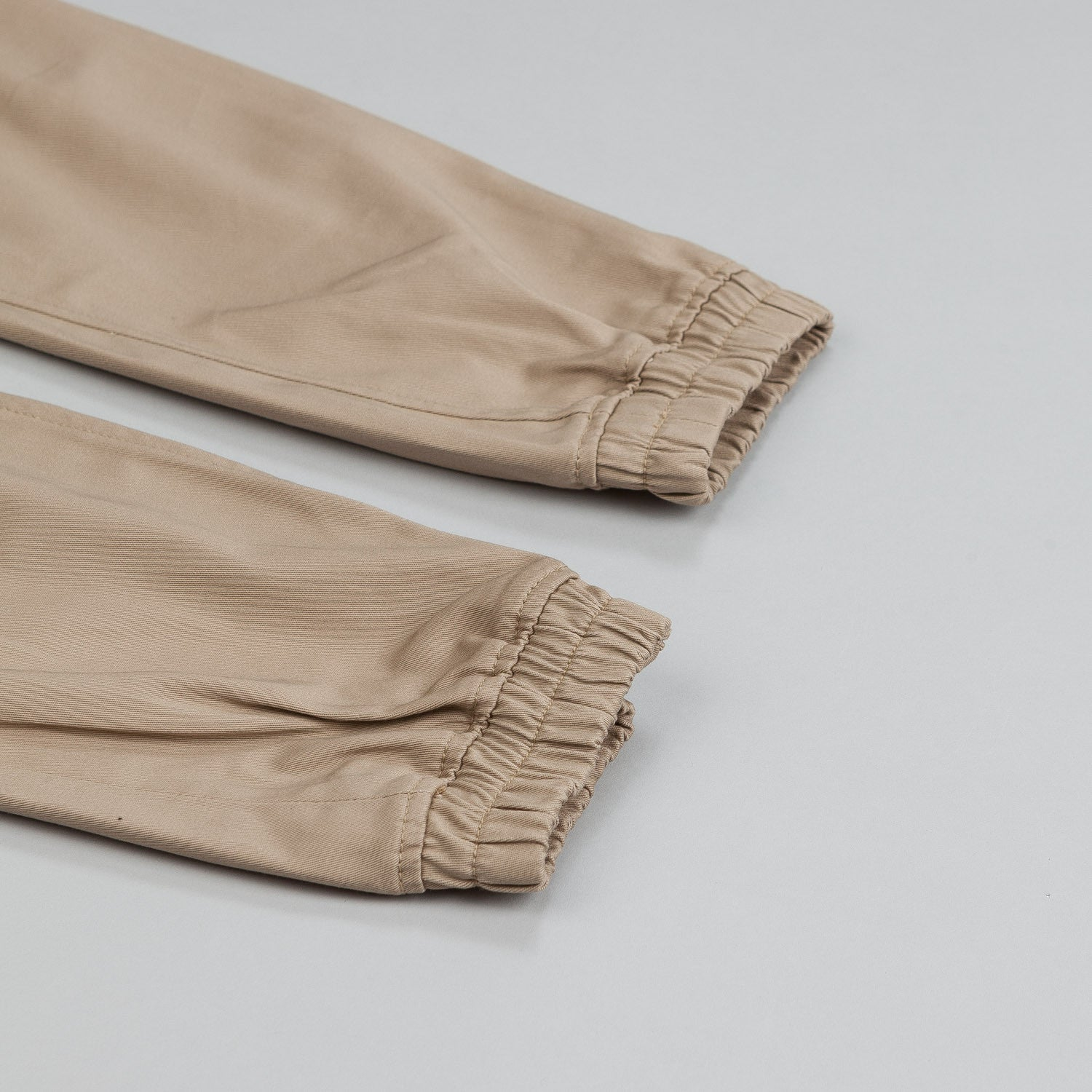 Diamond Mined Jogger Slim Fit Tan