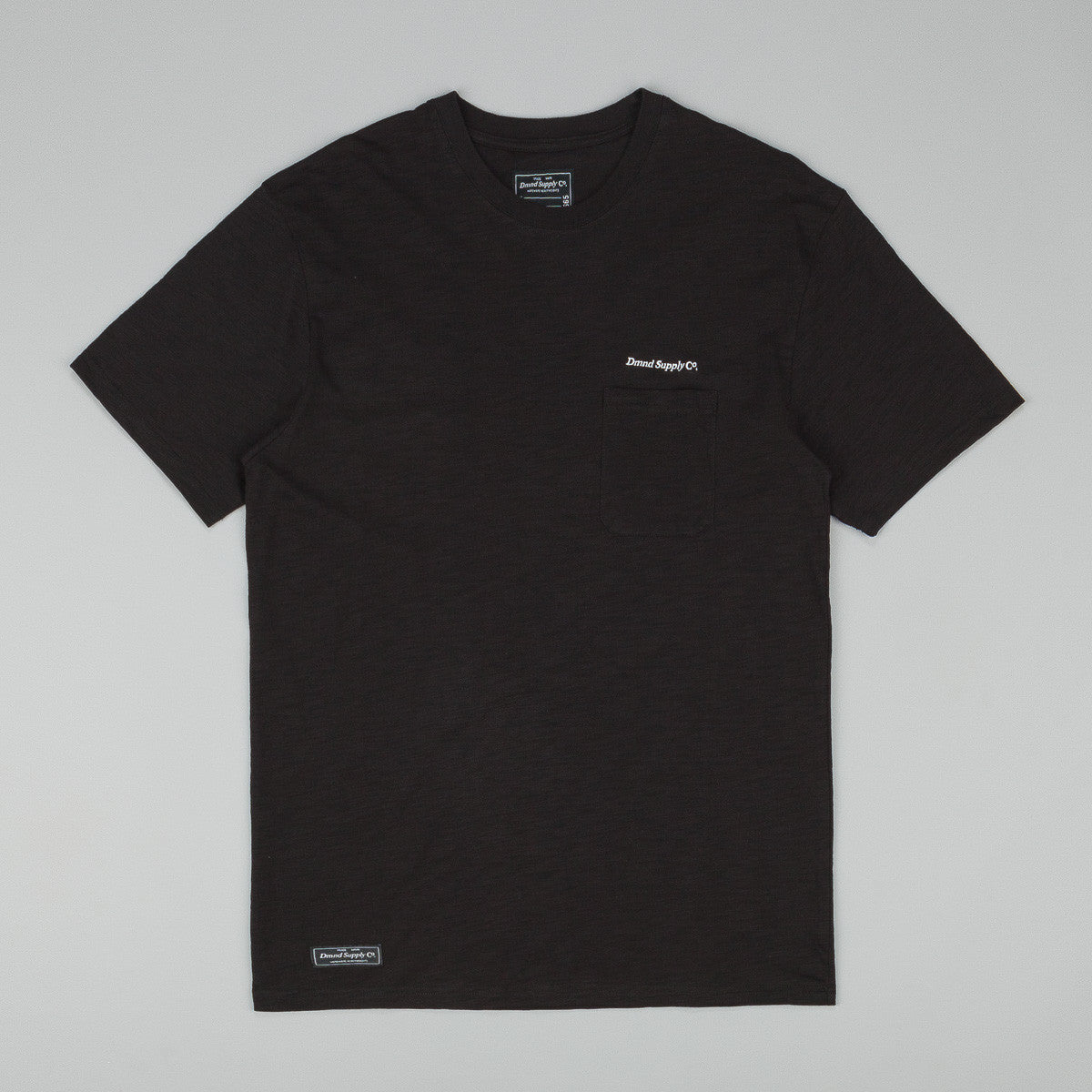 Diamond Recon Pocket T-Shirt