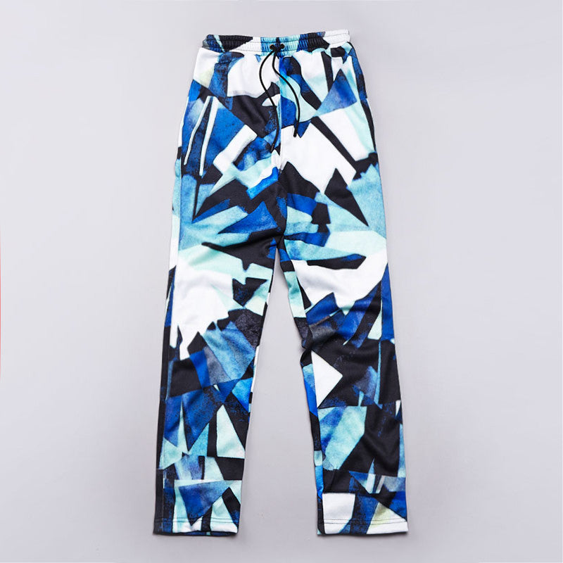 Diamond VVS Simplicity Sweatpants