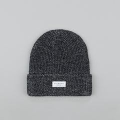 Diamond Stone Cut Beanie