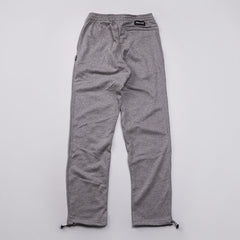 Diamond DL-LA Sweatpants Heather Grey