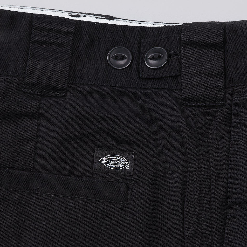 Dickies C182 Gd Trousers - Black
