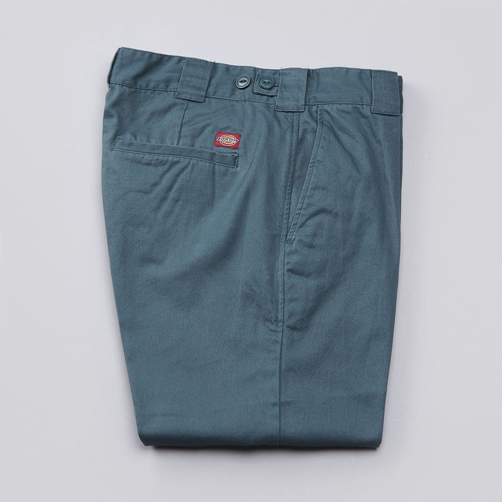 Dickies C182 Gd Trousers
