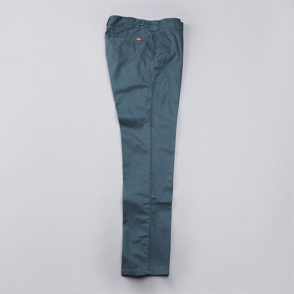 Dickies C182 Gd Trousers - Lincoln Green