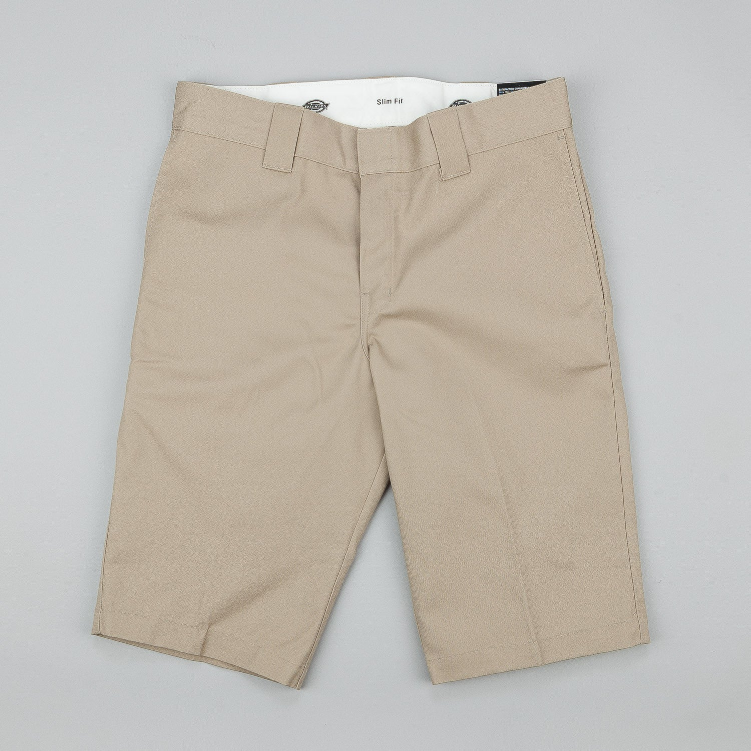 "Dickies 803 Slim 13"" Shorts"