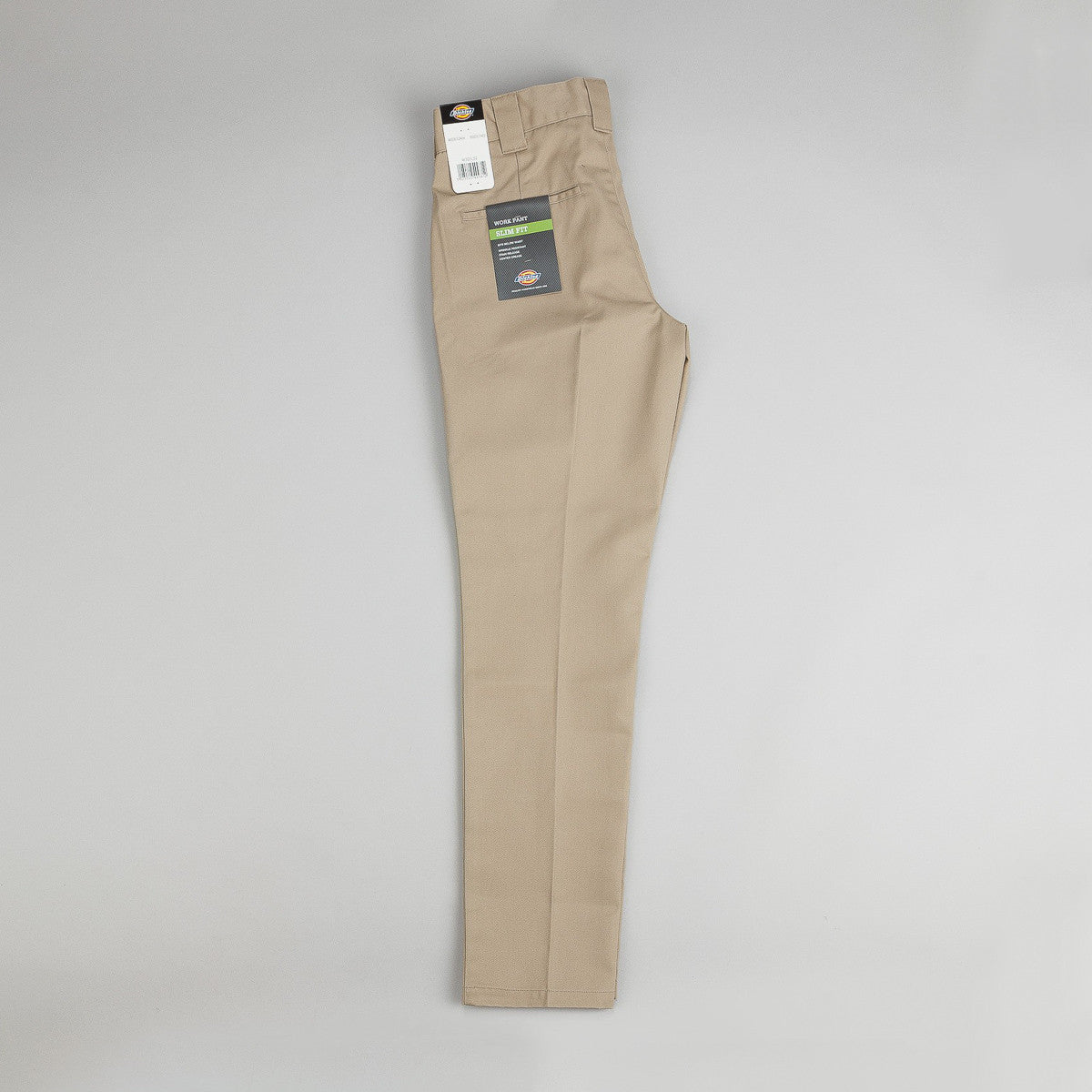 Dickies 872 Slim Work Trousers