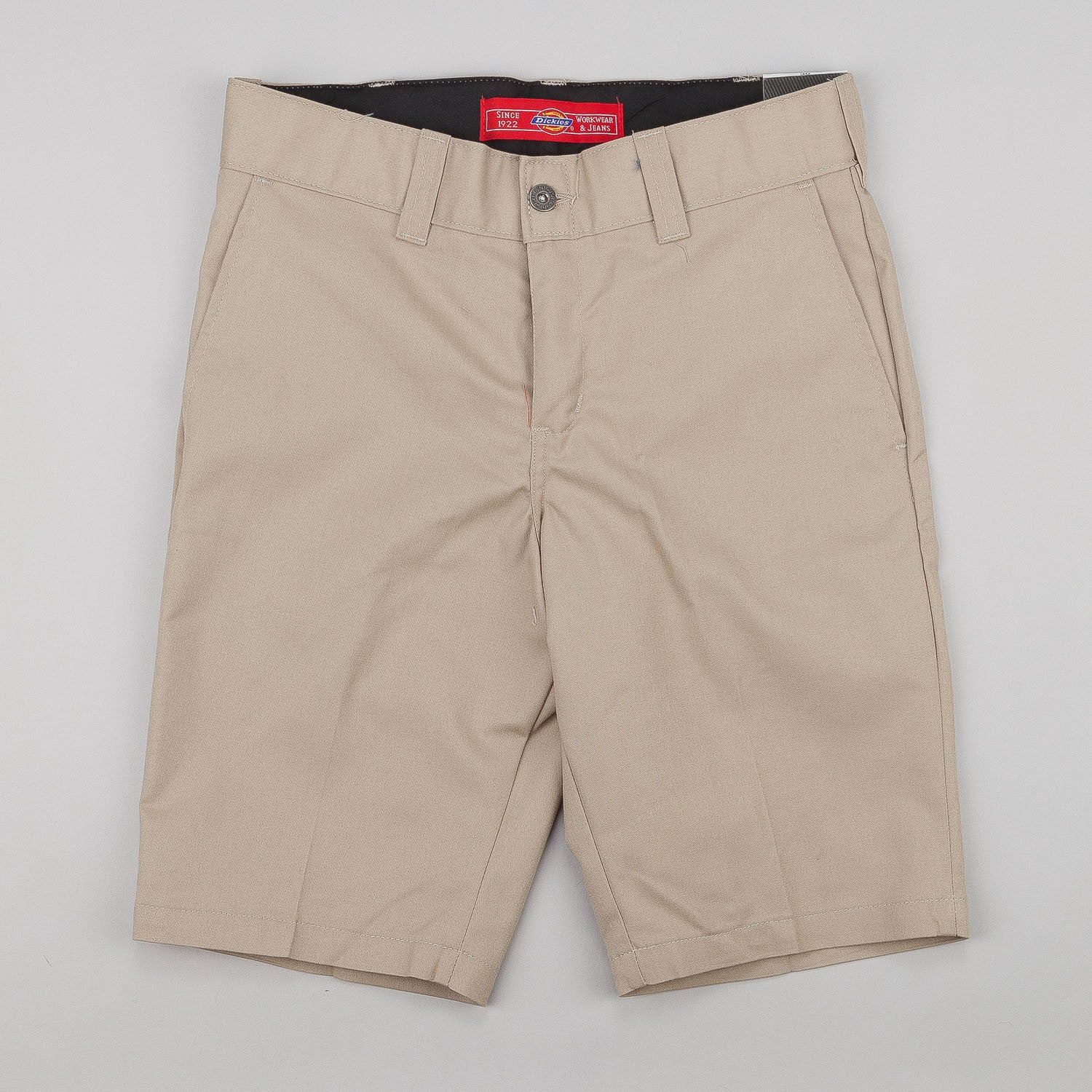 Dickies 894 Industrial Work Short