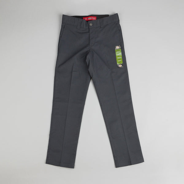 Dickies 894 Industrial Work Trousers
