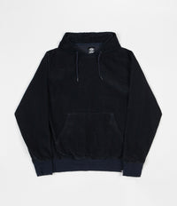Dickies Amonate Hoodie - Dark Navy