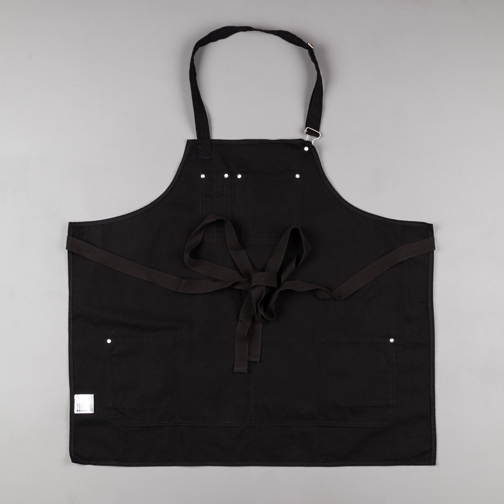 Dickies Apron - Black