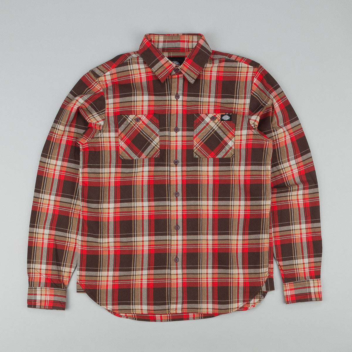 Dickies Atwood Shirt