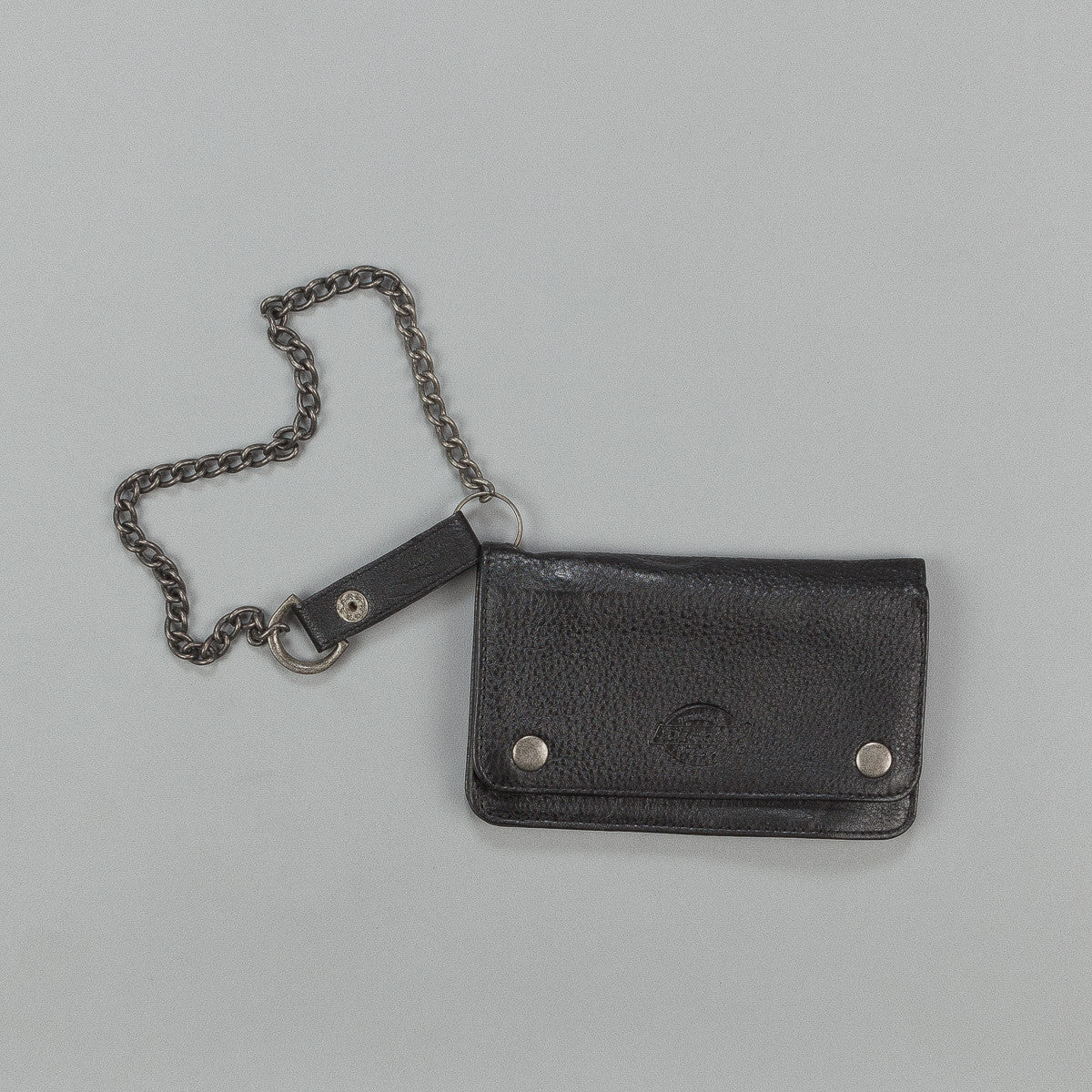 Dickies Balboa Island Wallet - Black