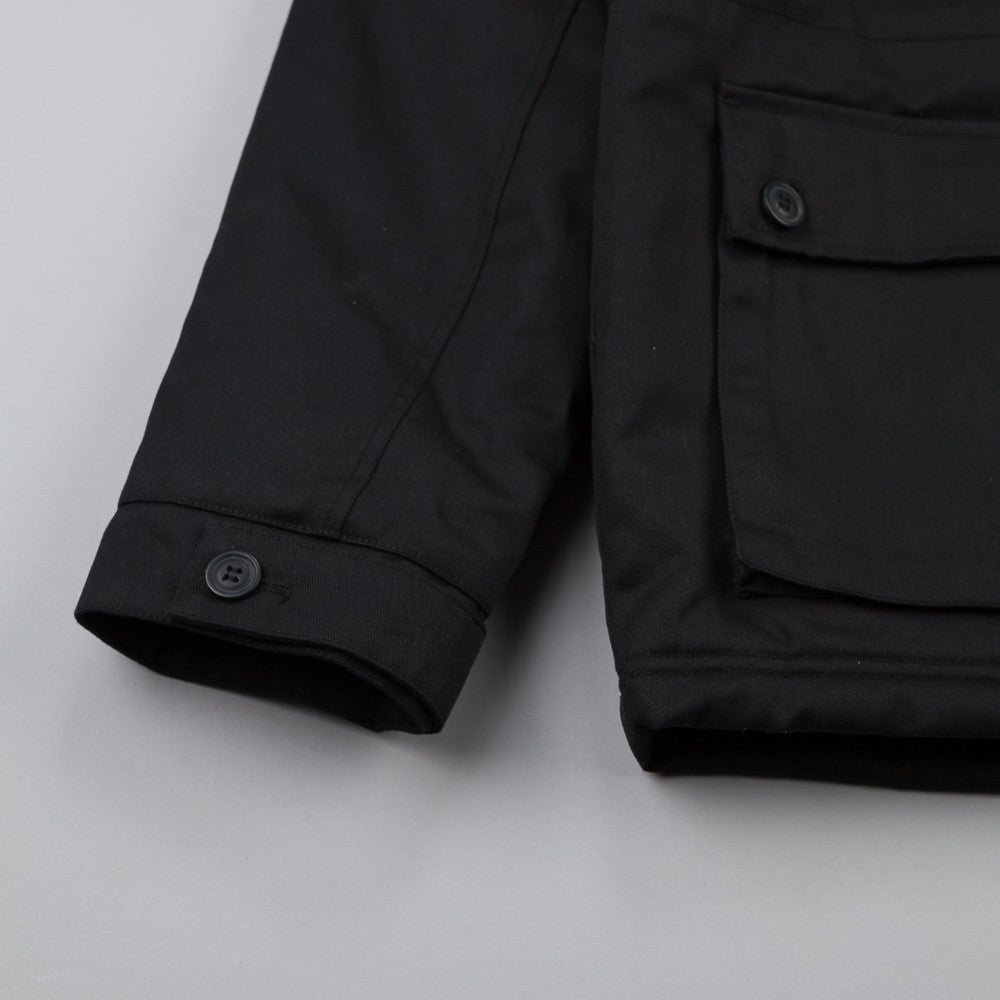 Dickies Baroda Jacket Black