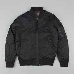 Dickies Bay City Bomber Jacket