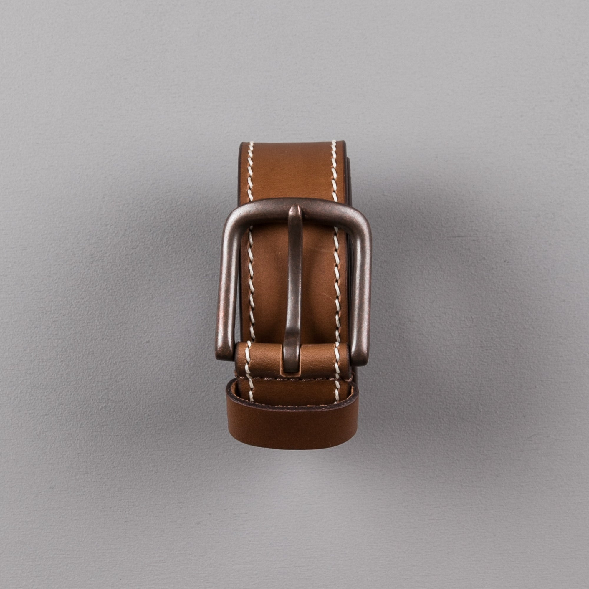 Dickies Branchville Belt - Brown