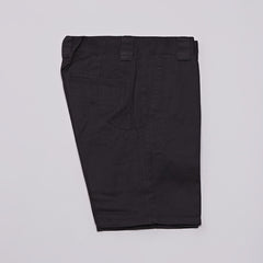 Dickies C182 GD Shorts Black.