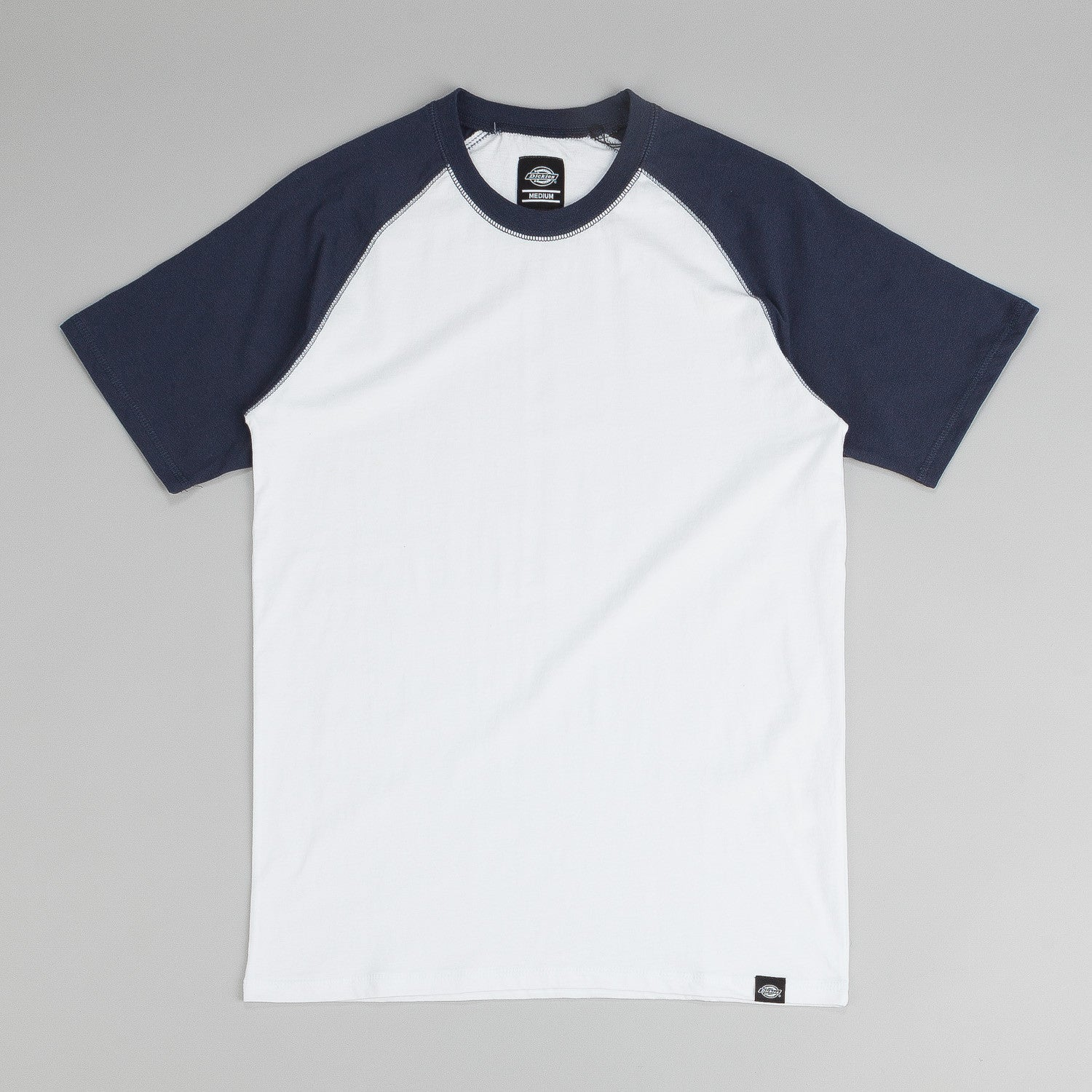 Dickies Destin T-Shirt