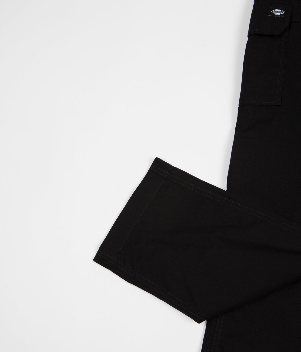 Dickies Edwardsport Trousers - Black