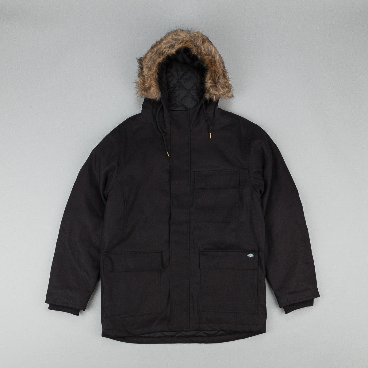 Dickies Elmwood Jacket