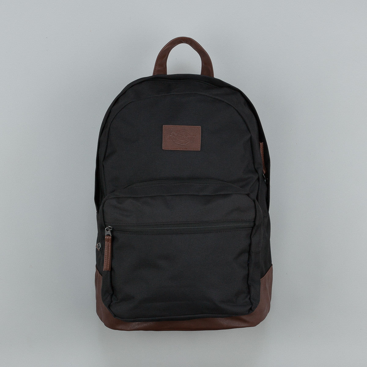 Dickies Everglades Backpack