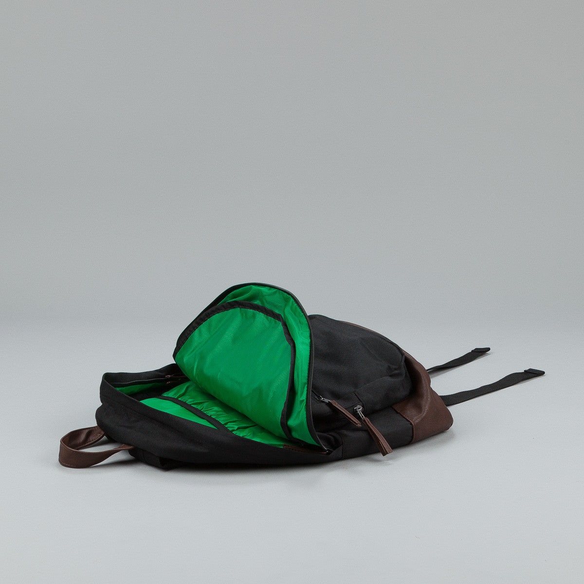 Dickies Everglades Backpack - Black