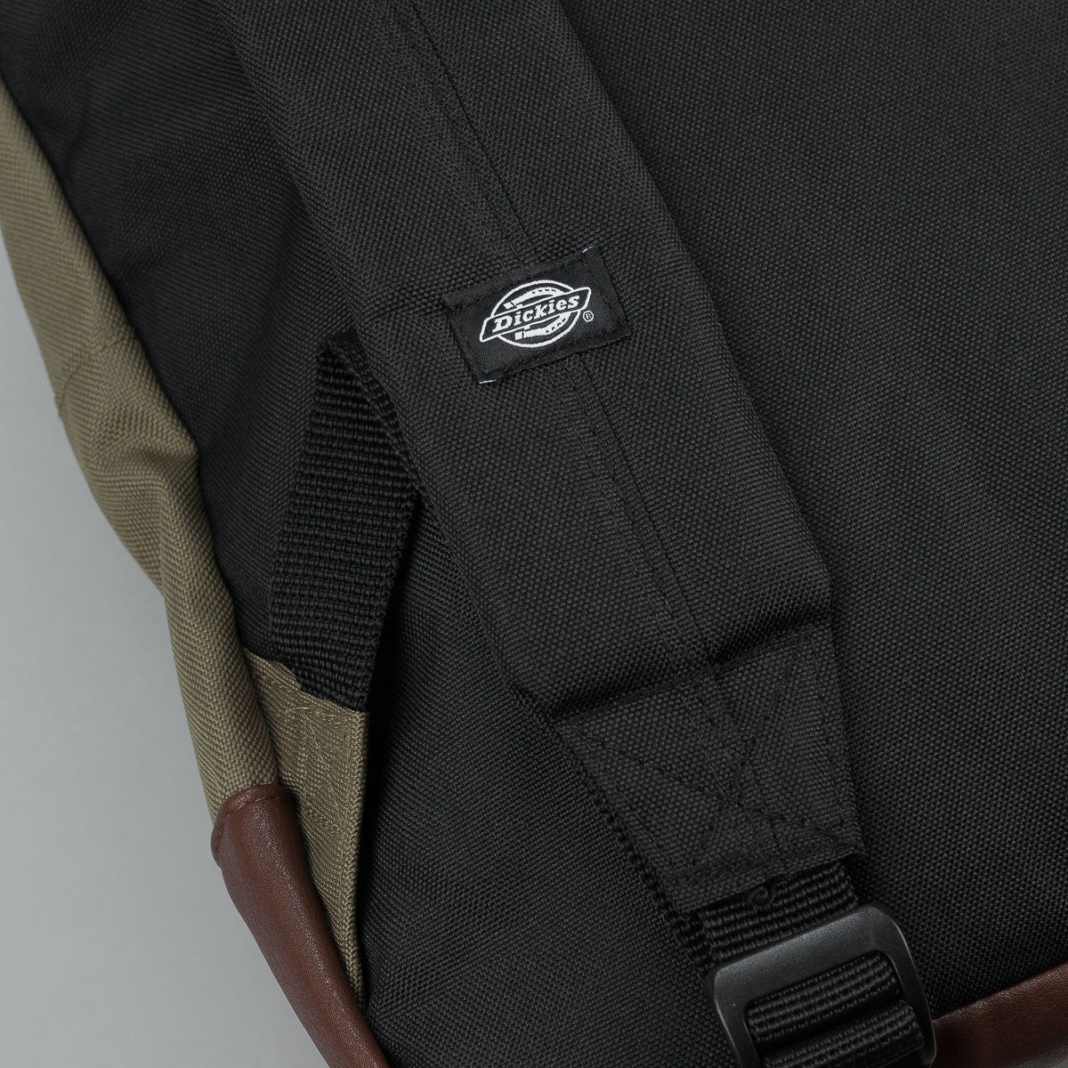 Dickies Everglades Backpack - Grape Leaf