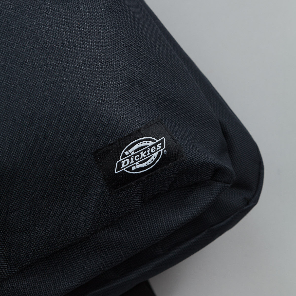 Dickies Indianapolis Backpack - Navy