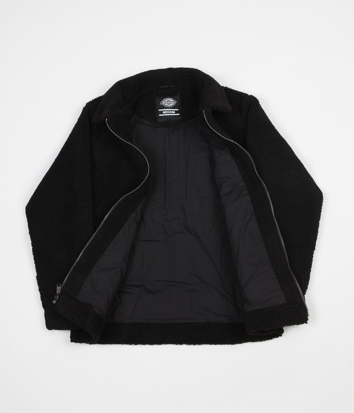 Dickies Kegley Jacket - Black