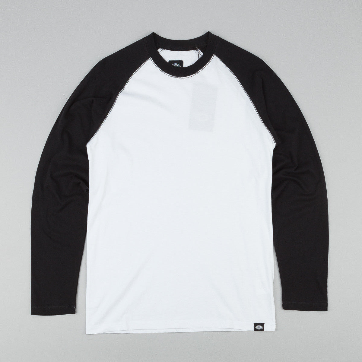Dickies Lake Worth Long Sleeve T-Shirt