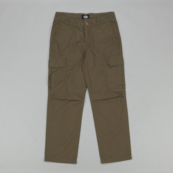 Dickies New York Cargo Trousers