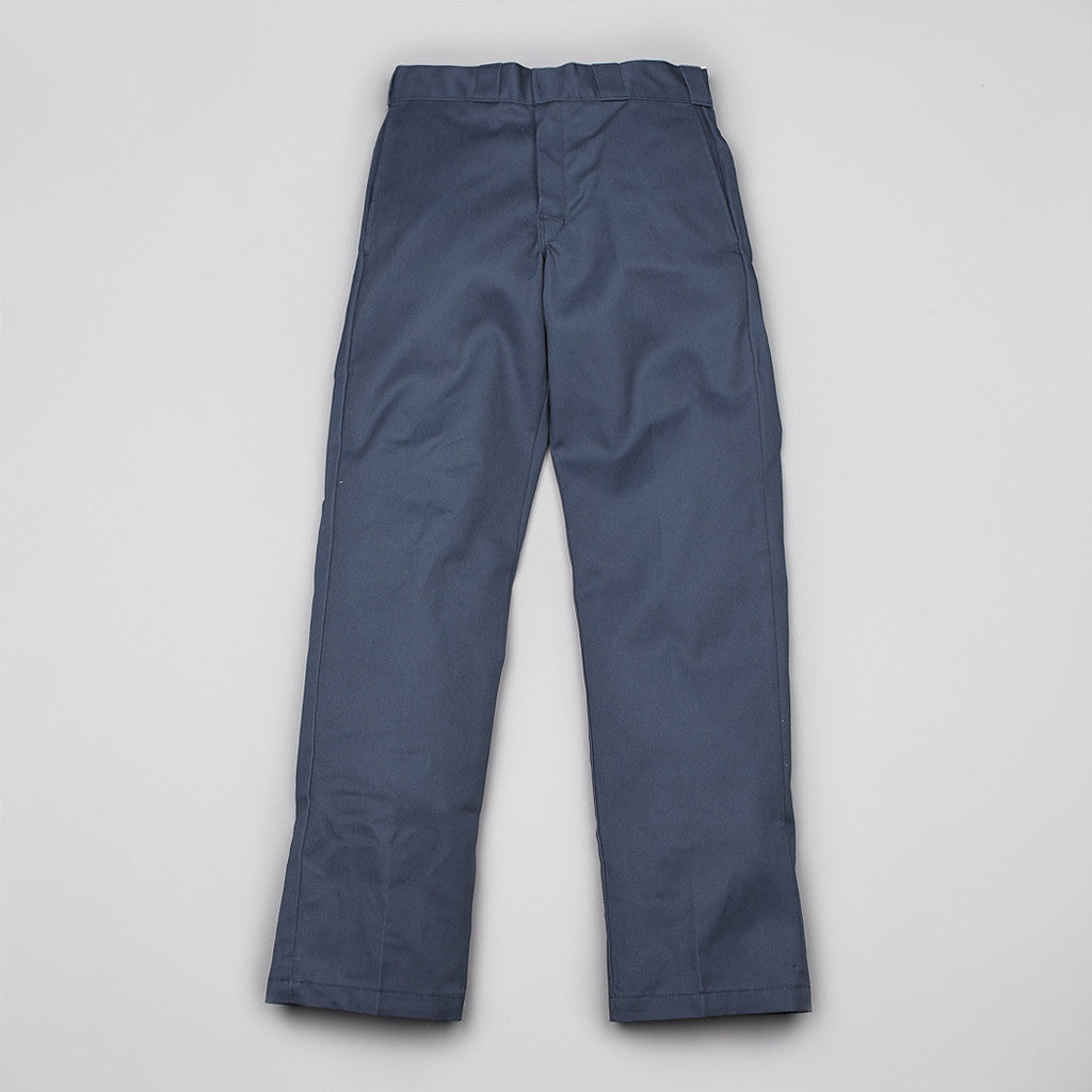 Dickies Original 874 Work Trousers Air Force Blue