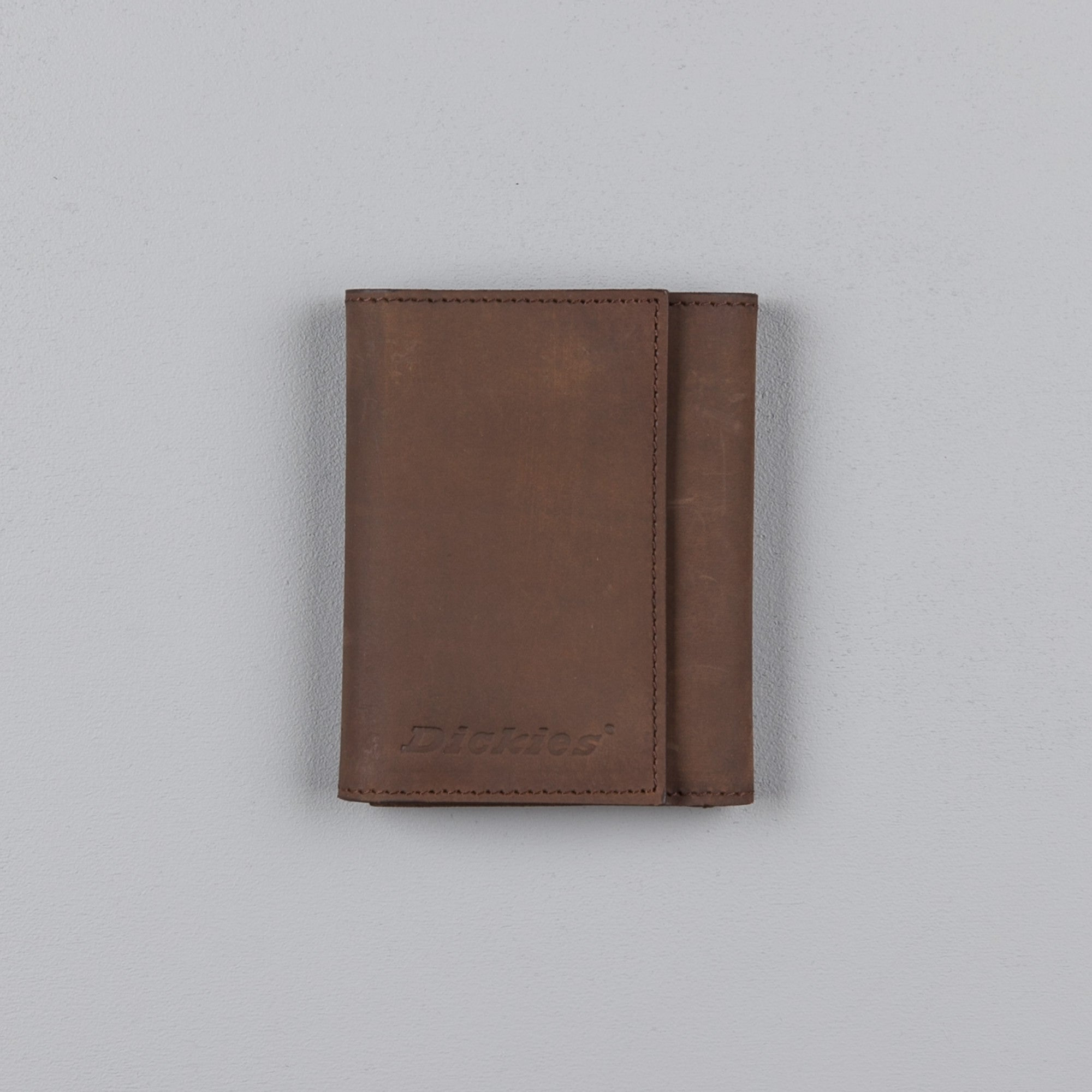 Dickies Owendale Wallet - Brown