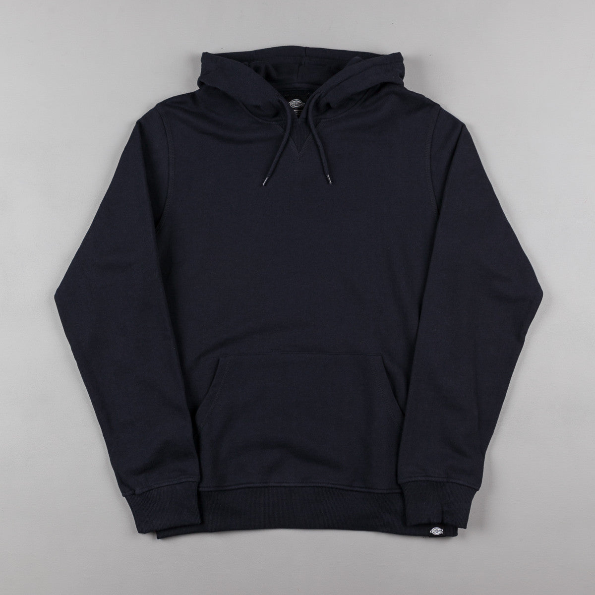 Dickies Philadelphia Hooded Sweatshirt - Dark Navy