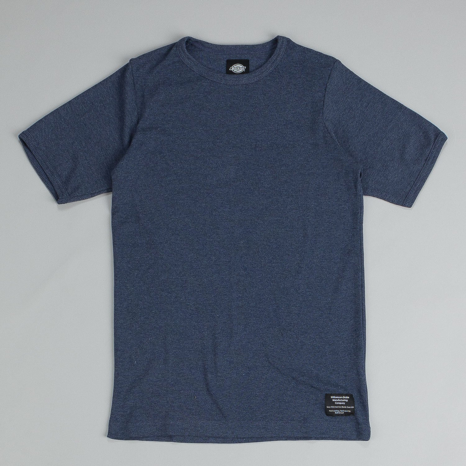 Dickies Pierson T-Shirt