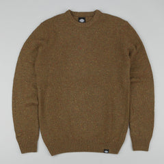 Dickies Rosendale Knitted Sweatshirt
