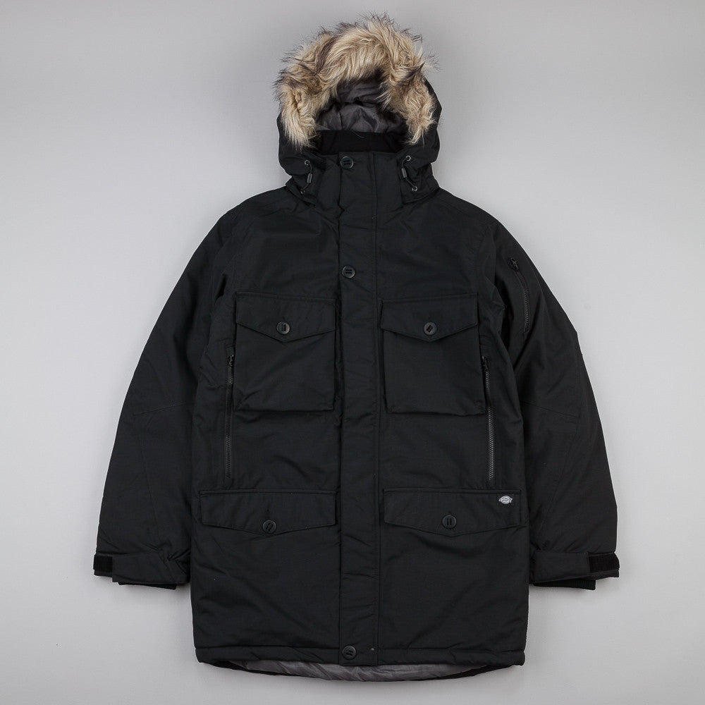 Dickies Salt Lake Jacket