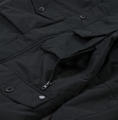 Dickies Salt Lake Jacket - Black