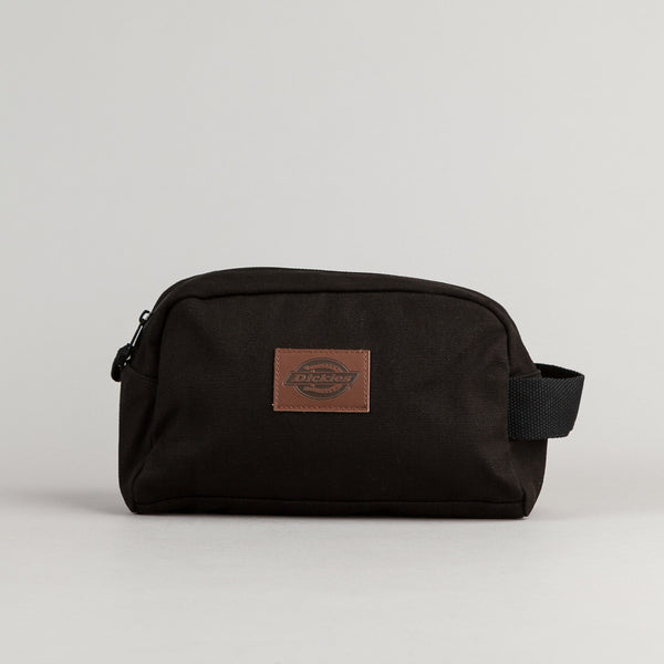 Dickies Sellersburg Bag - Black
