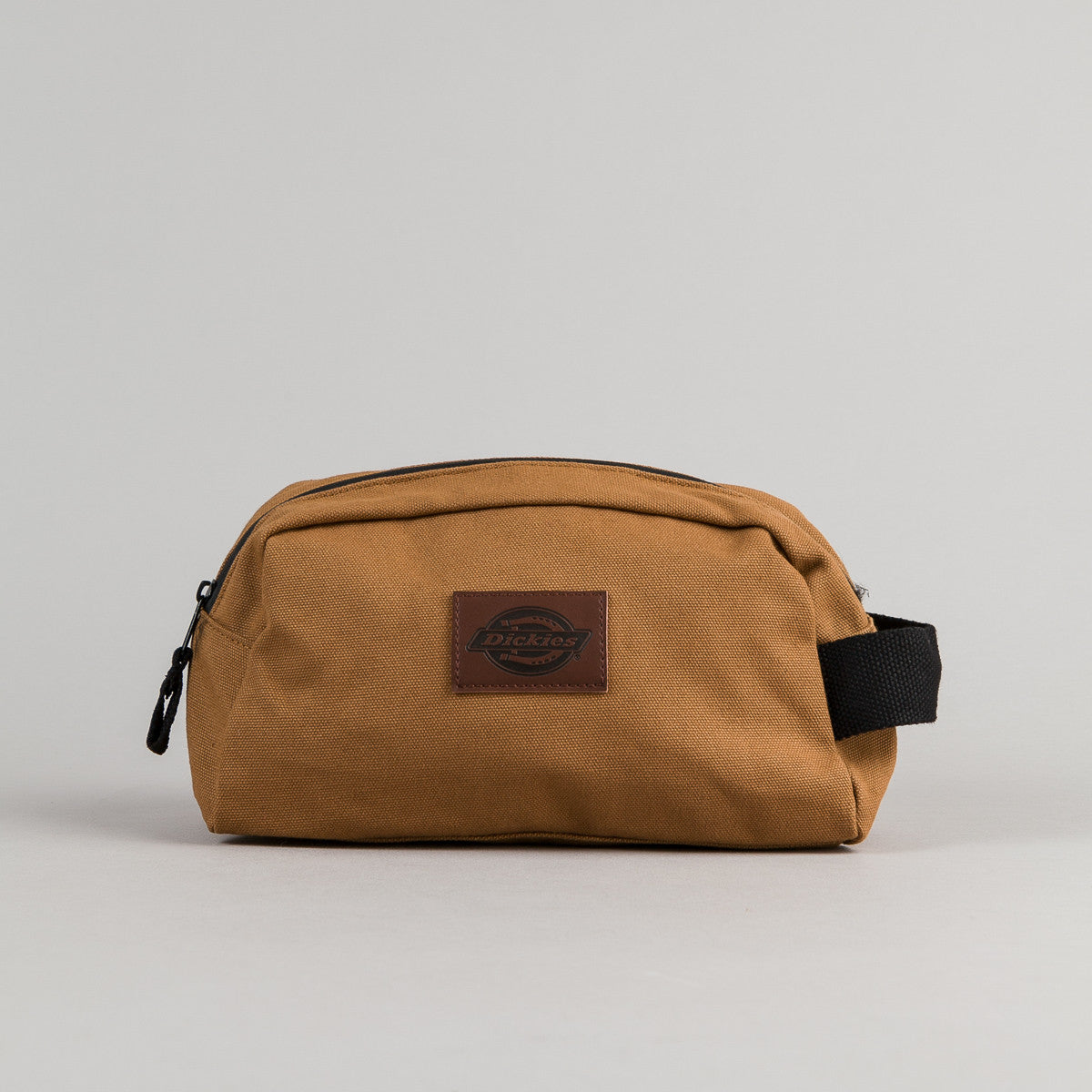 Dickies Sellersburg Bag - Brown Duck