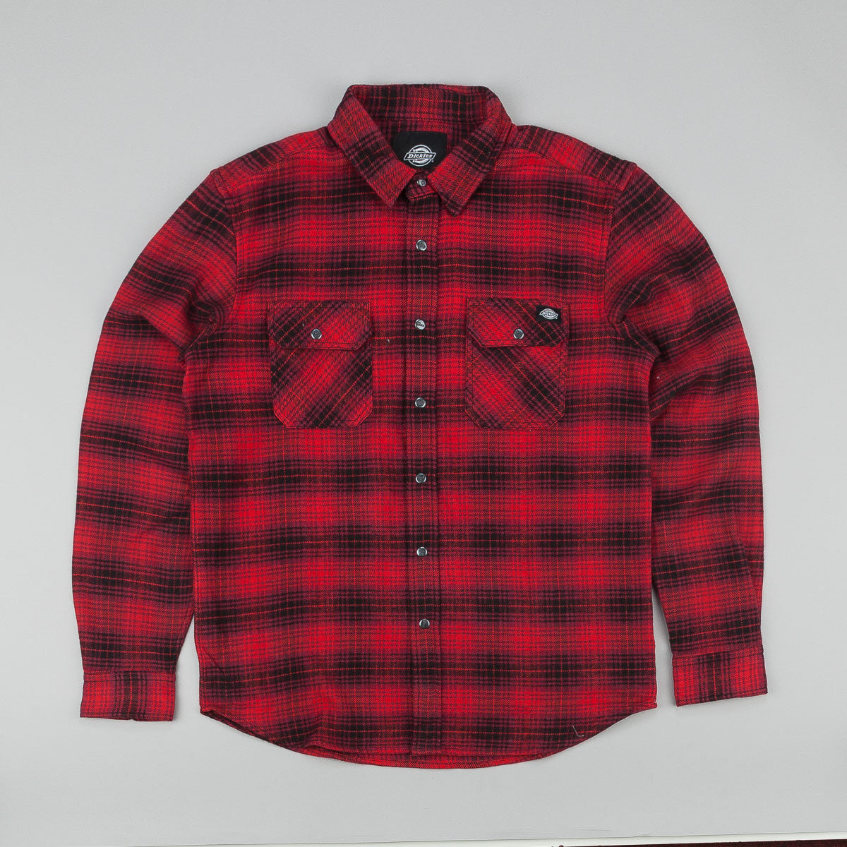 Dickies Sunfield Shirt
