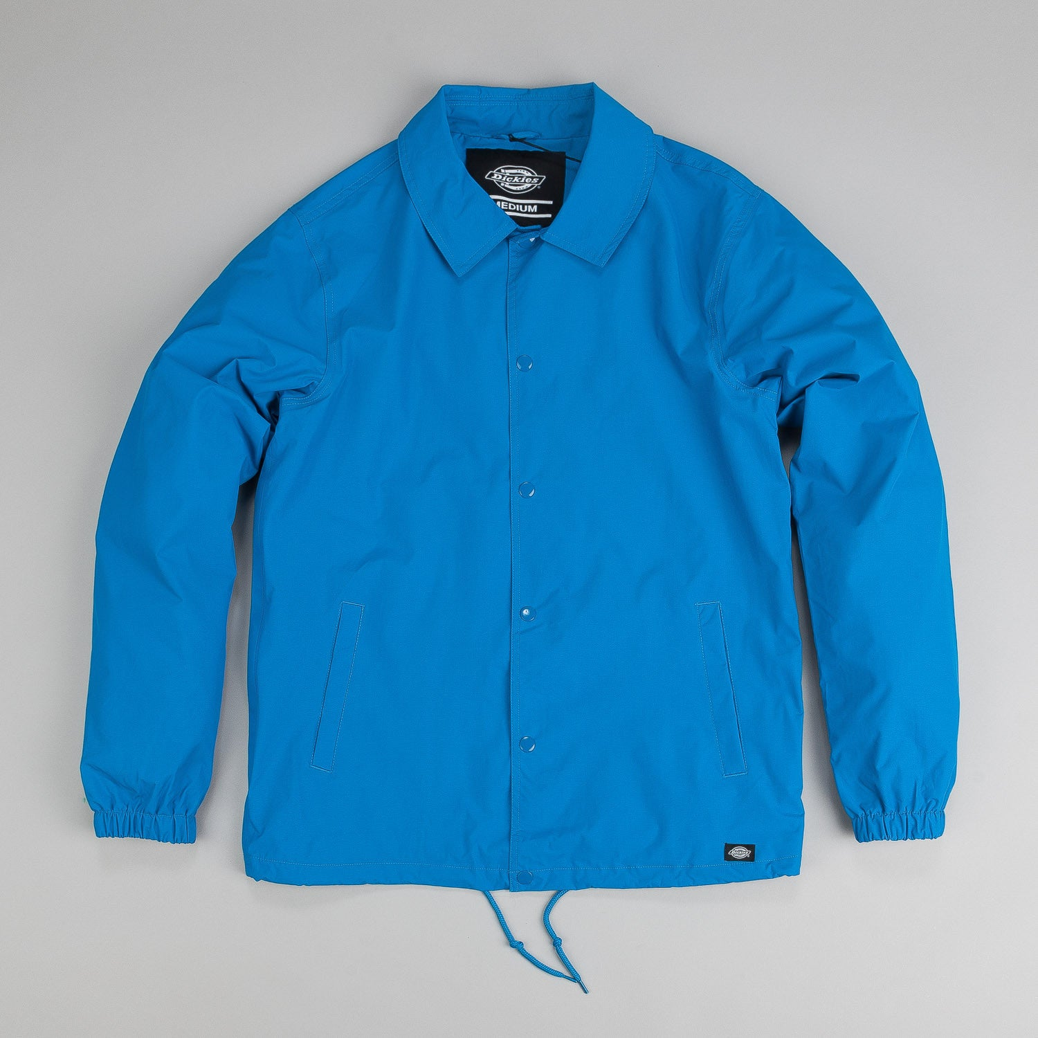 Dickies Torrance Jacket