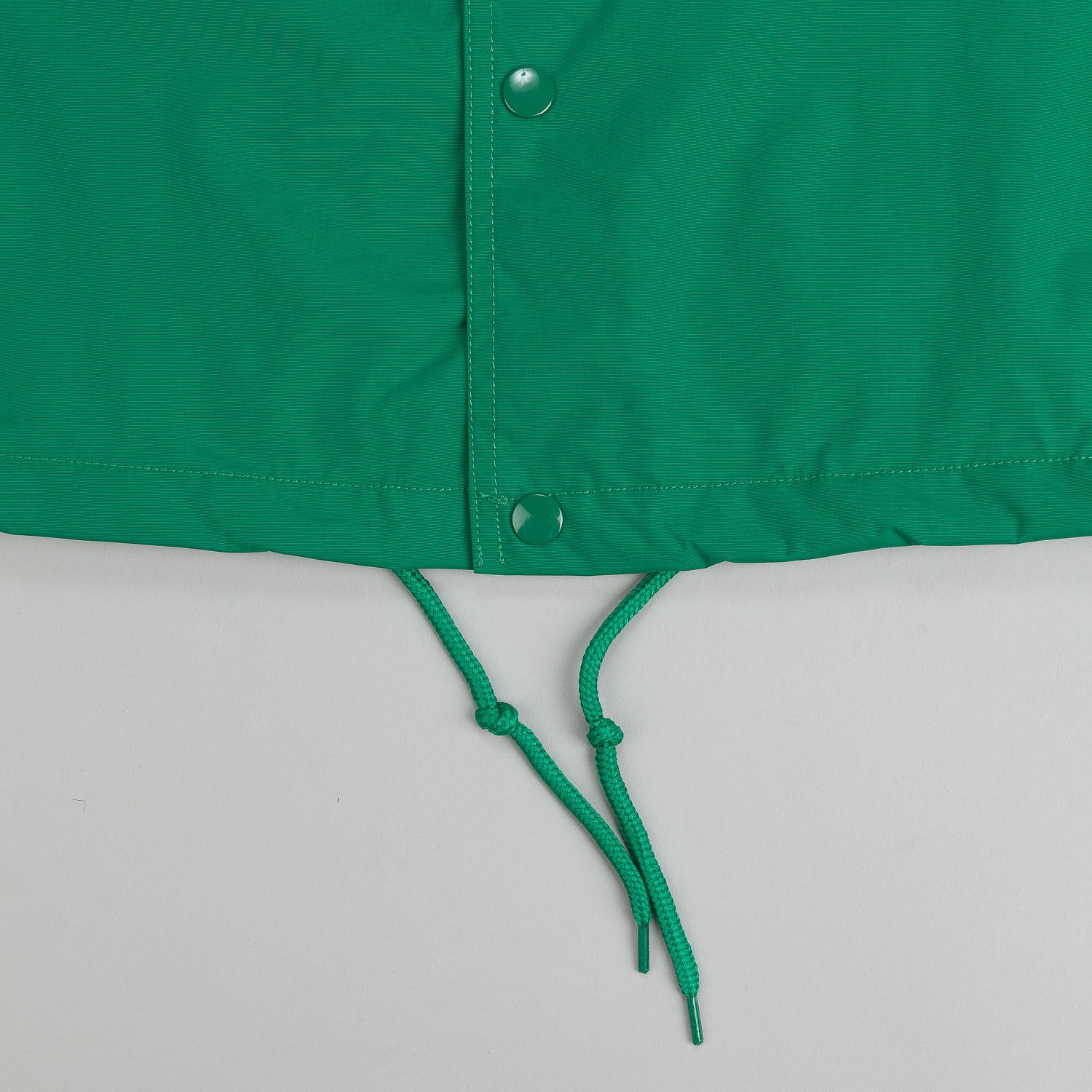 Dickies Torrance Jacket - Kelly Green
