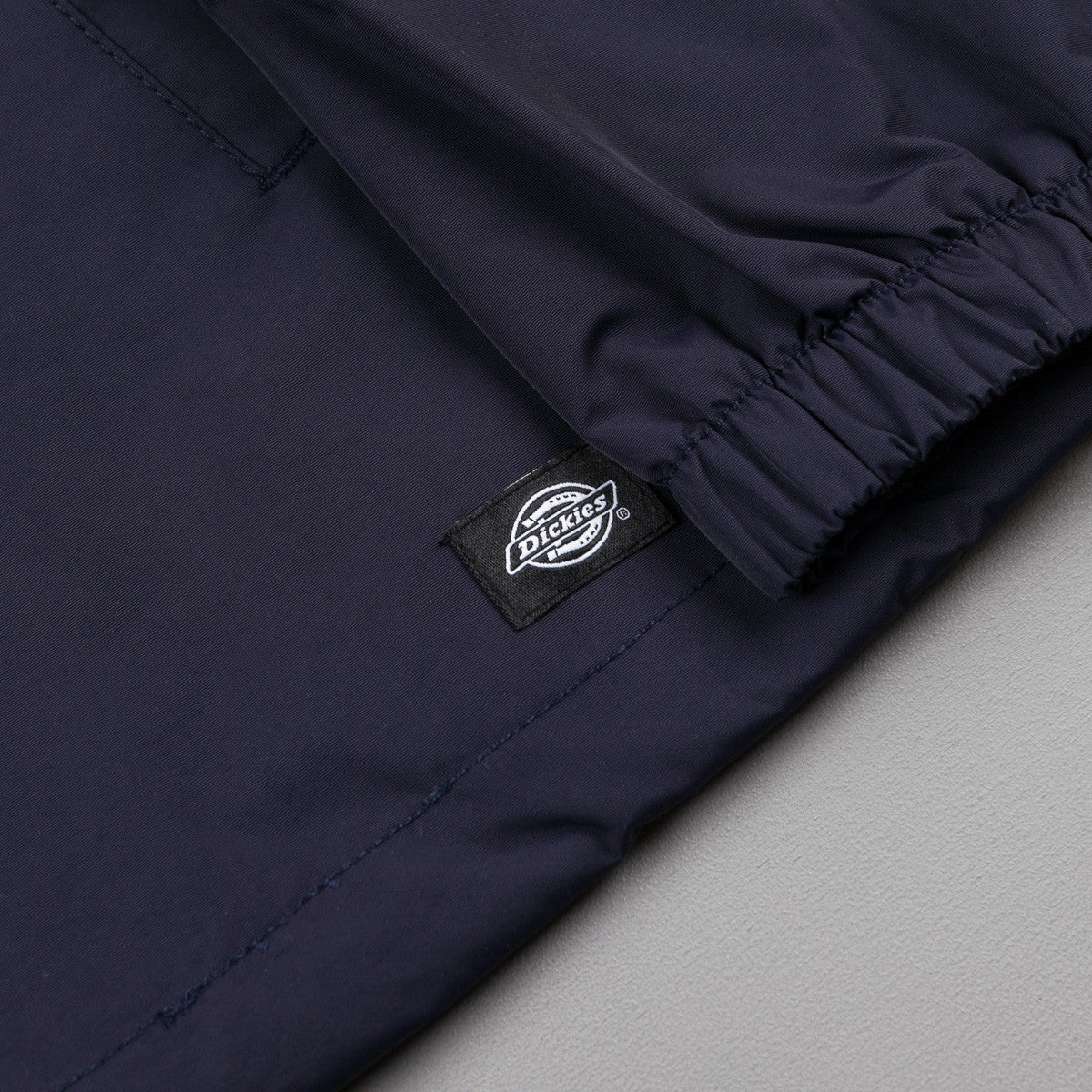 Dickies Torrance Jacket - Navy