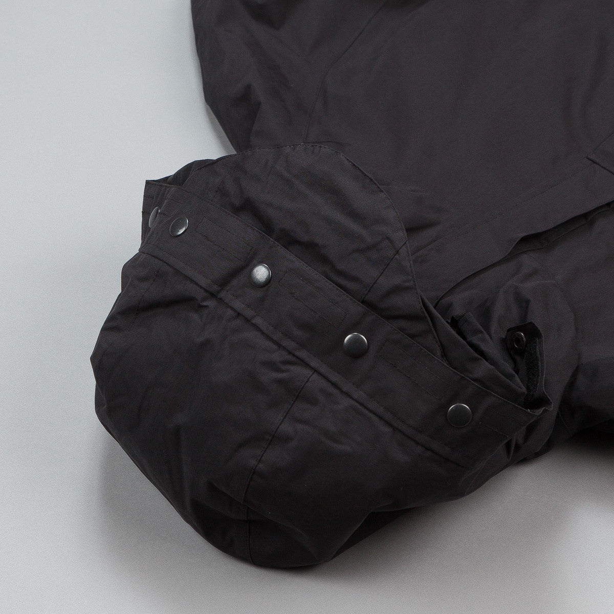 Dickies Wayland Jacket - Black