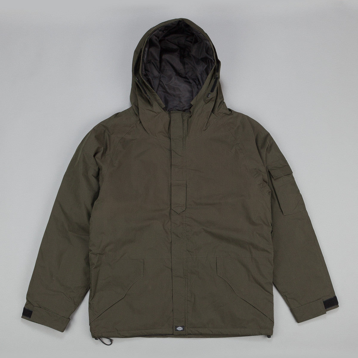 Dickies Wayland Jacket